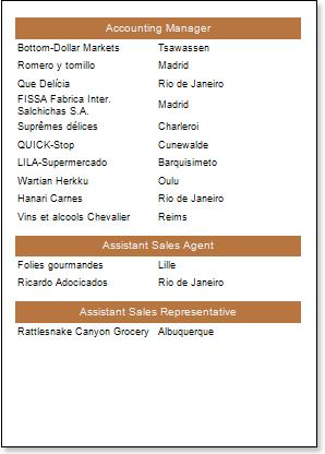 Stimulsoft Reports - Barcode Editor