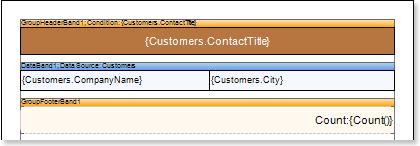 Online date formatter