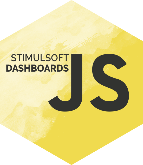 Dashboards.JS
