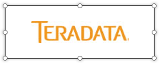 Teradata Is Now Supported