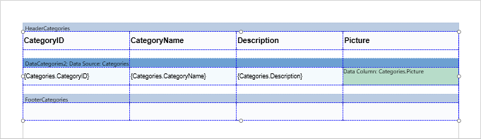 Multiselection of Components in MVC Designer