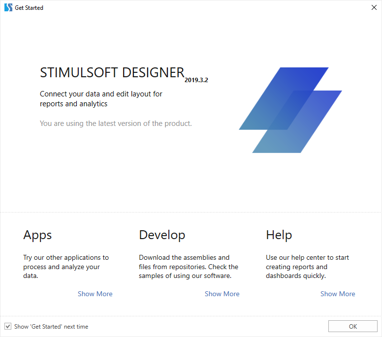 Stimulsoft Reports Latest News, Articles, Latest Releases