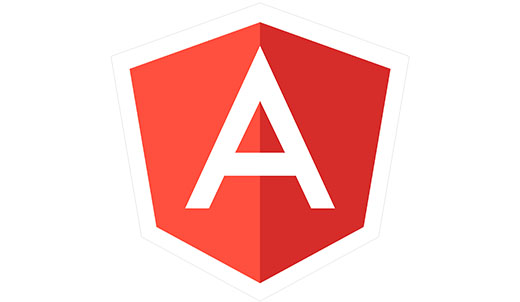 Stimulsoft Reports.Angular