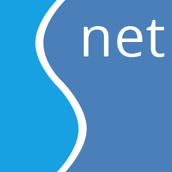 Stimulsoft.Reports.Net icon