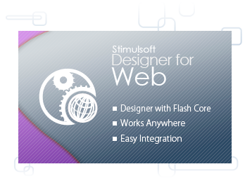 Stimulsoft Reports Designer.Web
