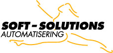 soft-solutions